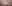 justificatif note de frais