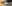 La carte bancaire d'entreprise est autant bénéfique pour l'employeur que pour le salarié