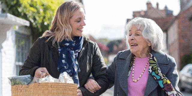 Quelles sont les conditions de remboursement lorsqu'on est bénévole ?