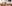 Cas des cadeaux de remerciement et notes de frais pour les bénévoles : comment ça se passe ?