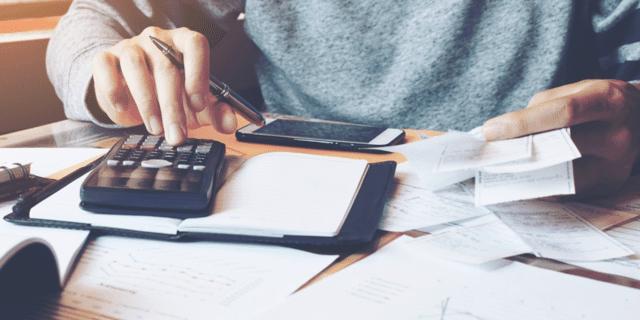 Tous les éléments à connaître pour comptabiliser une note de frais.