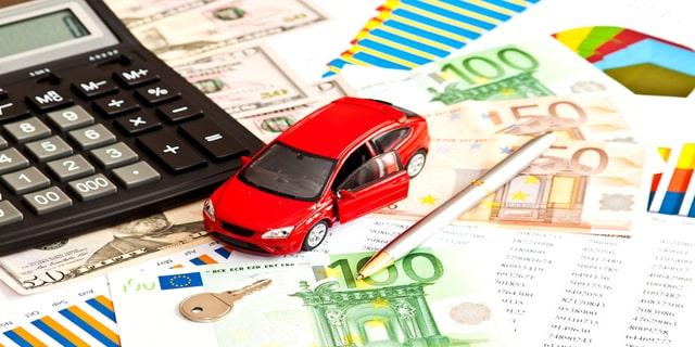 Comment calculer les indemnités kilométriques?