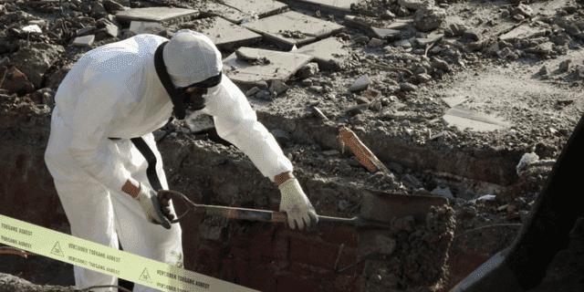 Quelles sont les contraintes physiques liées à la pénibilité du travail ?