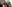 carte carburant professionnel