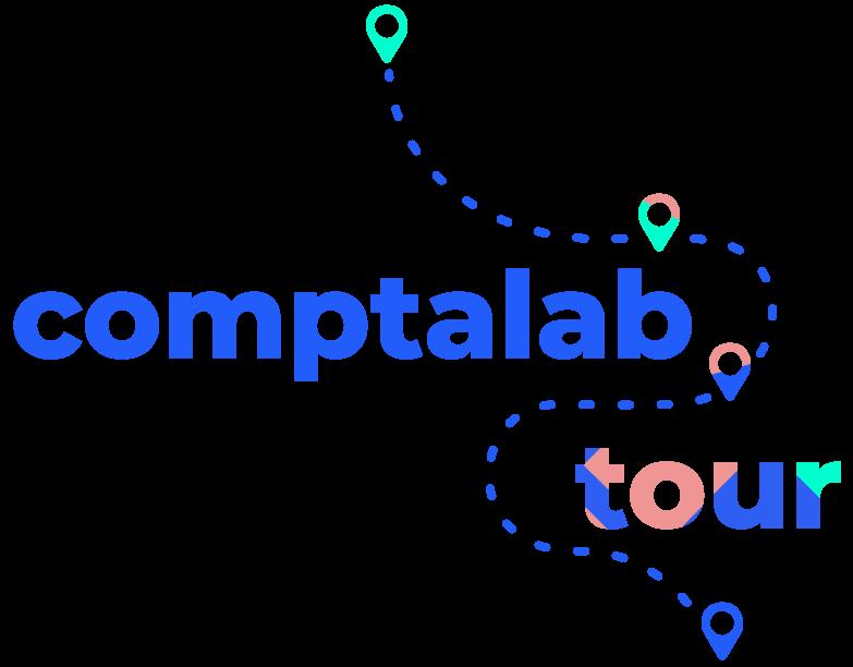 ComptaLab2