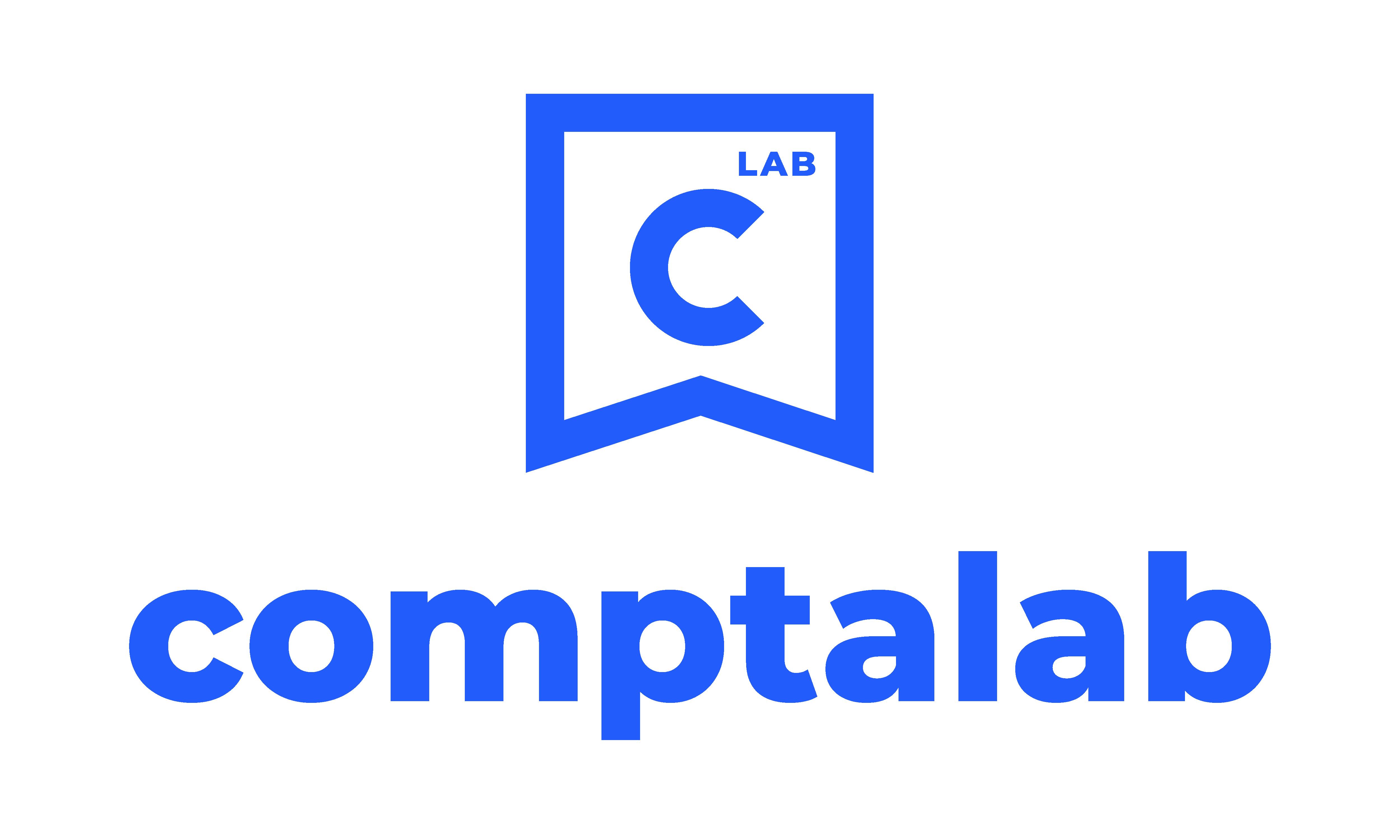 Comptalab-blue