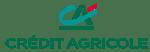 Groupe Crdit Agricole logo