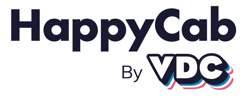 HappyCab-by-VDC