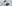 Il est possible de se faire hacker ses données en voyage d'affaire, il faut donc connaitre les bonnes pratiques de cybersécurité