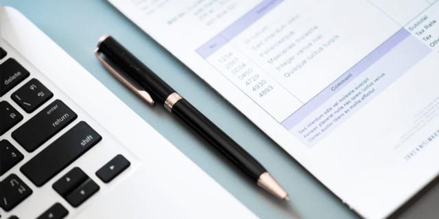 Tout savoir sur la dématérialisation des documents en entreprise.