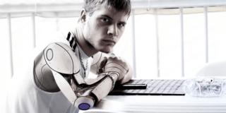 Pourquoi intégrer l'intelligence artificielle et le machine learning aux processus de gestion de note de frais ?