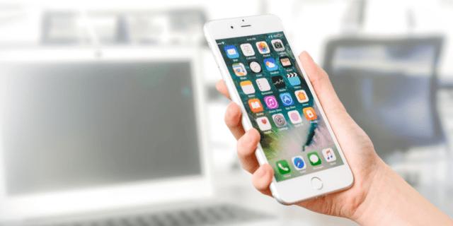 La liste des meilleures solutions de gestion de notes de frais sur mobile.