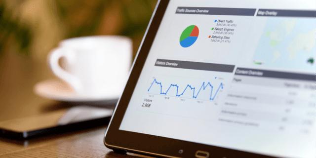Quels sont les avantages d'un logiciel de gestion de note de frais ?