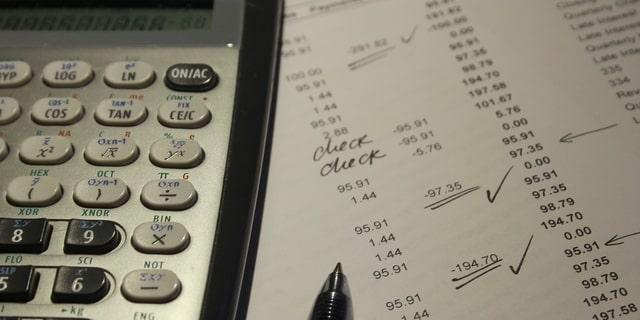 Il existe 3 possibilités en matière de remboursement de notes de frais