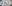Il est possible de mettre en place une somme forfaitaire pour la refacturation de vos frais de déplacement.