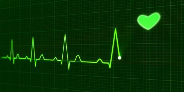 Il est conseillé de souscrire à une assurance santé, sans quoi les frais en cas de souci peuvent être très élevés