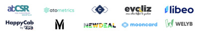 Logo Comptalab-toutesstart-ups