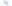 ComptaLab Tour