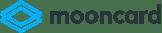 LogoTexte (10)