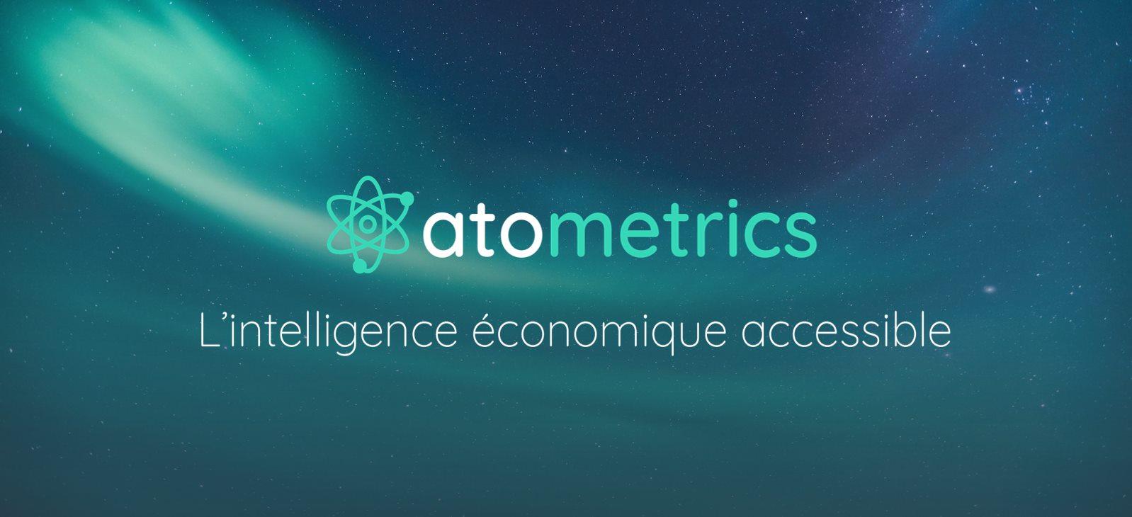 atometrics