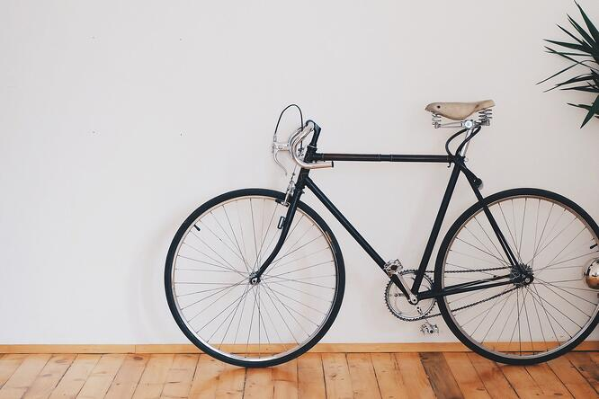 bicycle-789648_1920