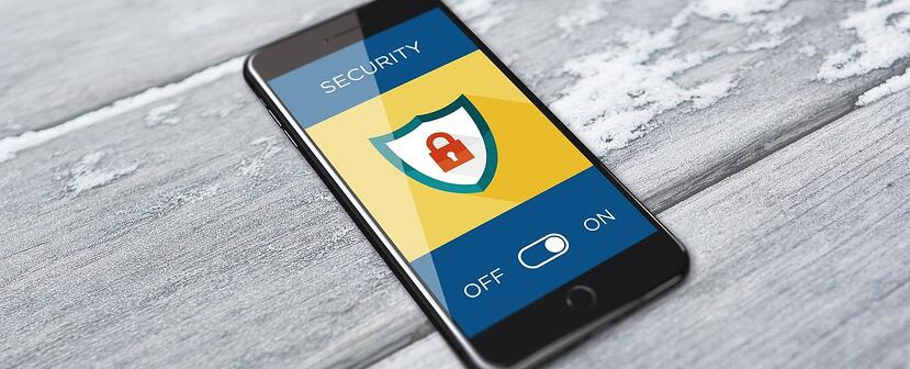 cyber-security-2765707_1920-1