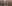 archivage numérique