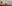 fiscalité énergétique en entreprise : qu'est-ce que c'est ?