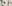frais voyage professionnel