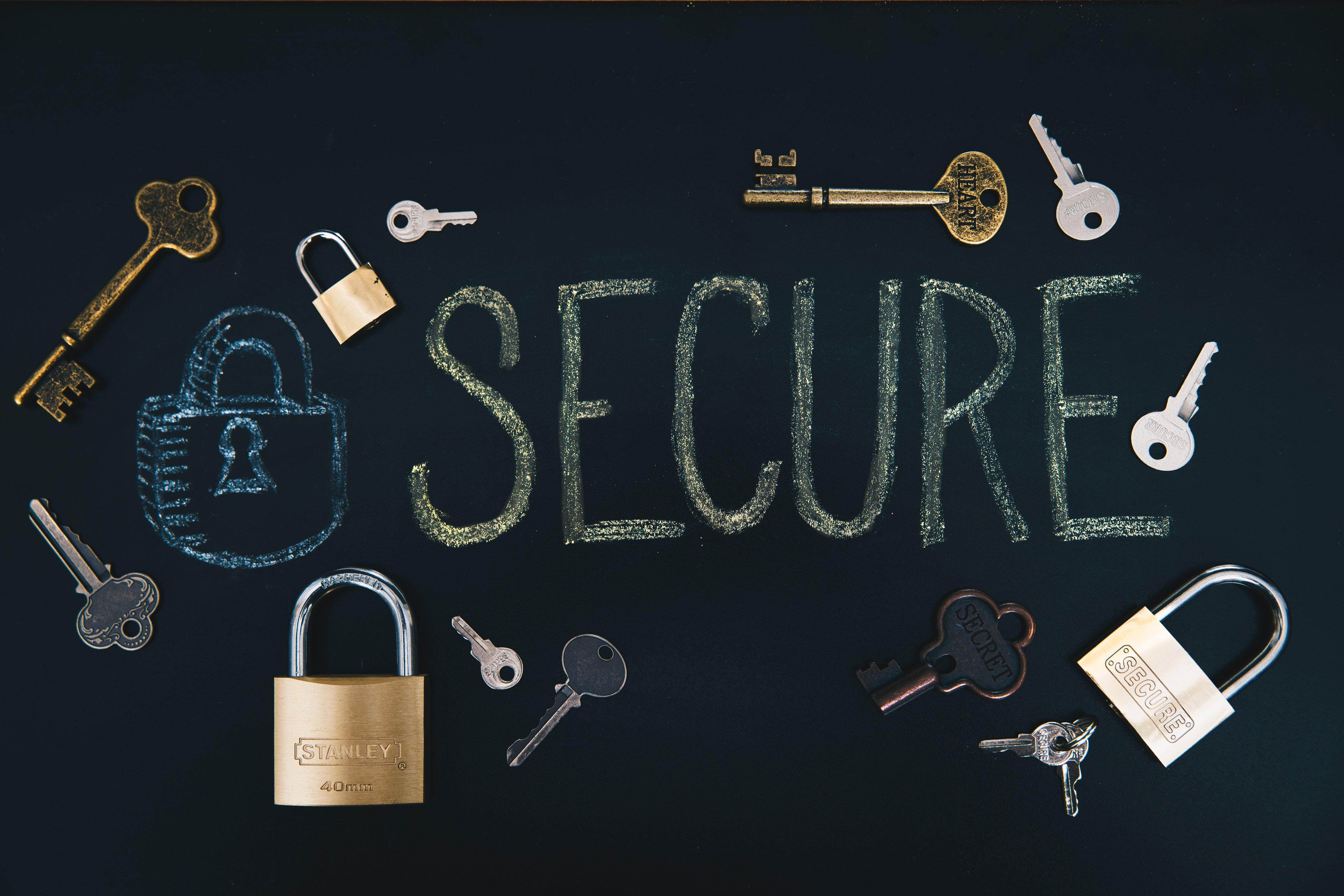 Les dépenses professionnelles sécurisés par une carte bancaire corporate !