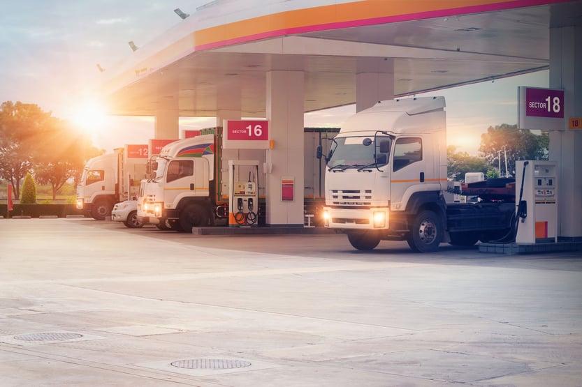 img-simplifiee-entreprise-transport-solution-essence