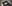 Carte de crédit virtuelle