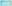 Note de frais modèle