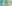 mooncard-note-fraude-featured-1