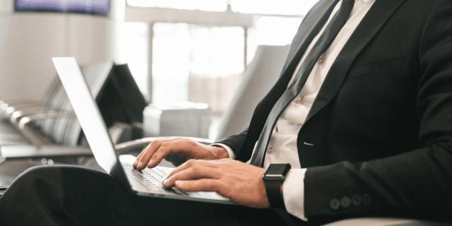 Les outils et services qui révolutionnent les voyages d'affaires
