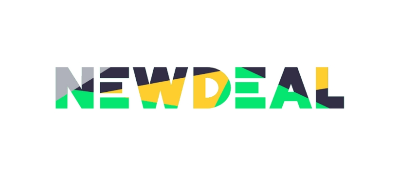 newdeal