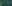 Flotte automobile propre