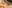 carte entreprise, carte carburant, carte ticket restaurant