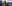 Miles avion passagers