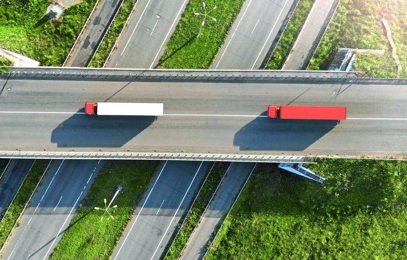 simplifiee-entreprise-transport-solution-essence