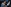 stressed-woman-working-over-time-at-night-6CTDVYS