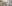 Archivage zéro-papier