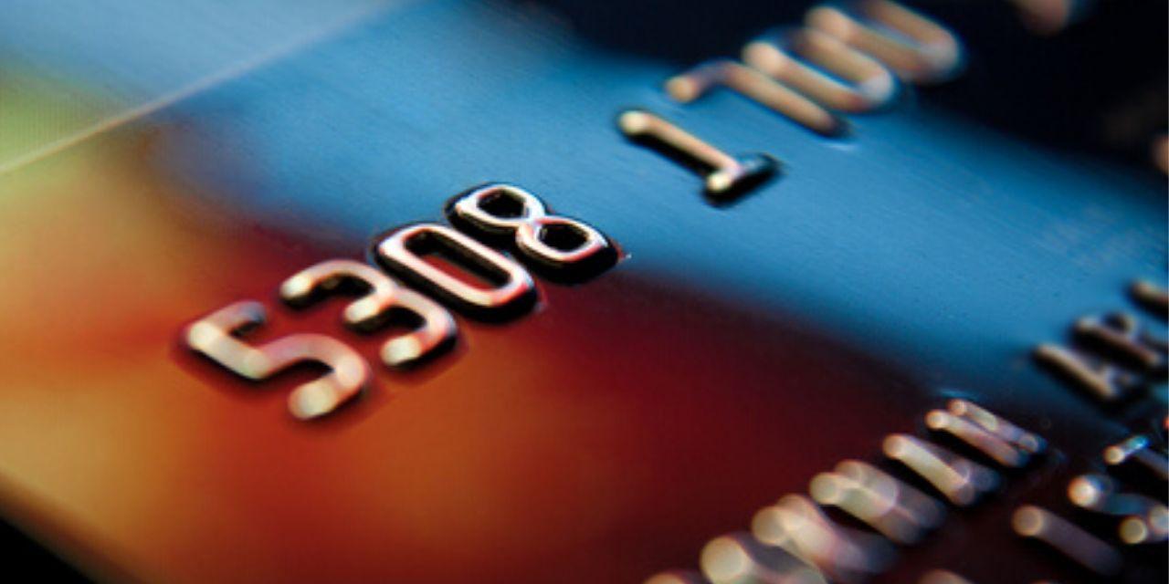 Comment mettre en place une gestion de note de frais efficace pour mieux appréhender les dépenses