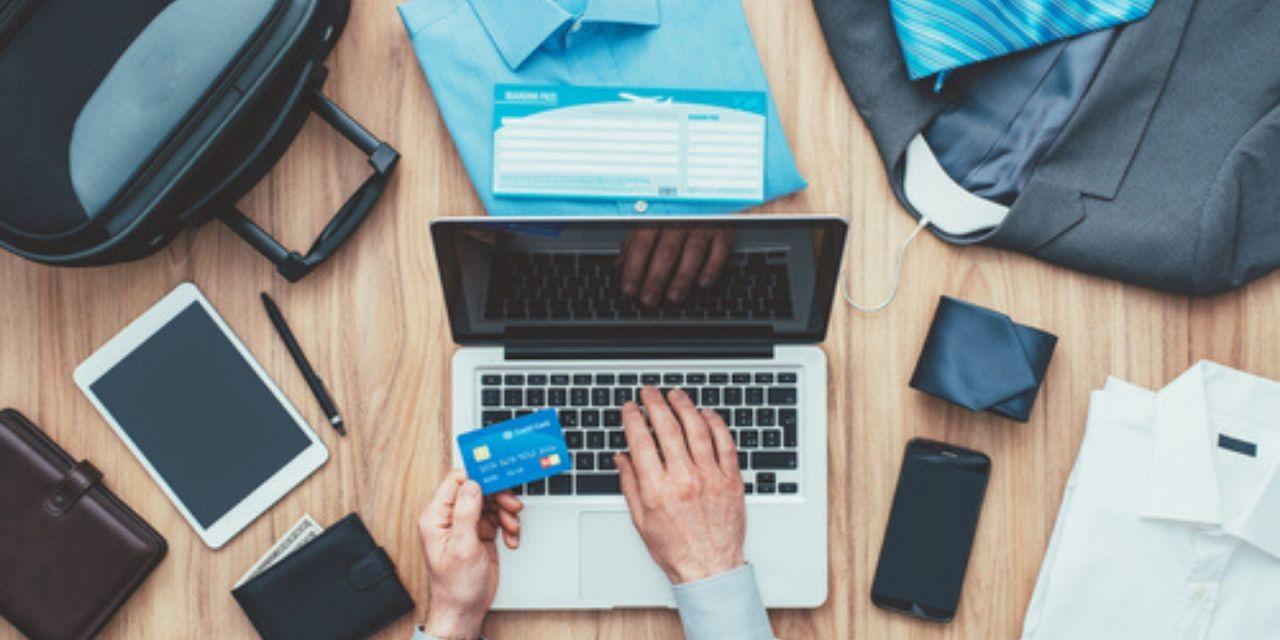 Les attentes de vos salariés dans la gestion des déplacements professionnels
