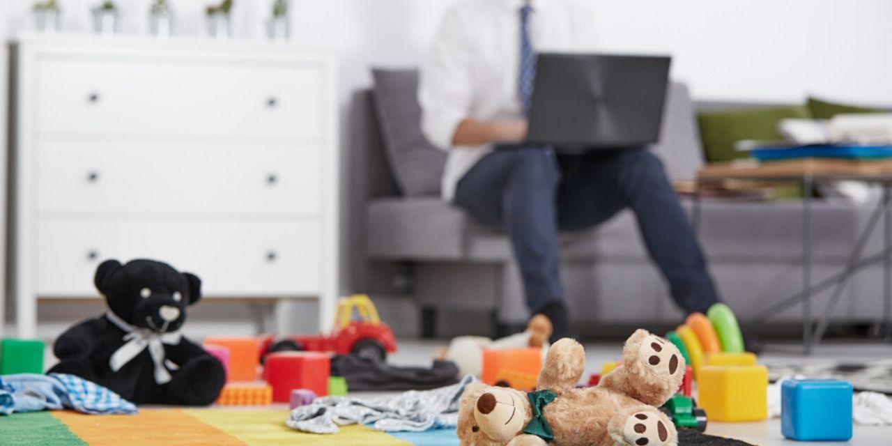 Télétravail et épidémie : quelles sont les bonnes pratiques à mettre en place ?