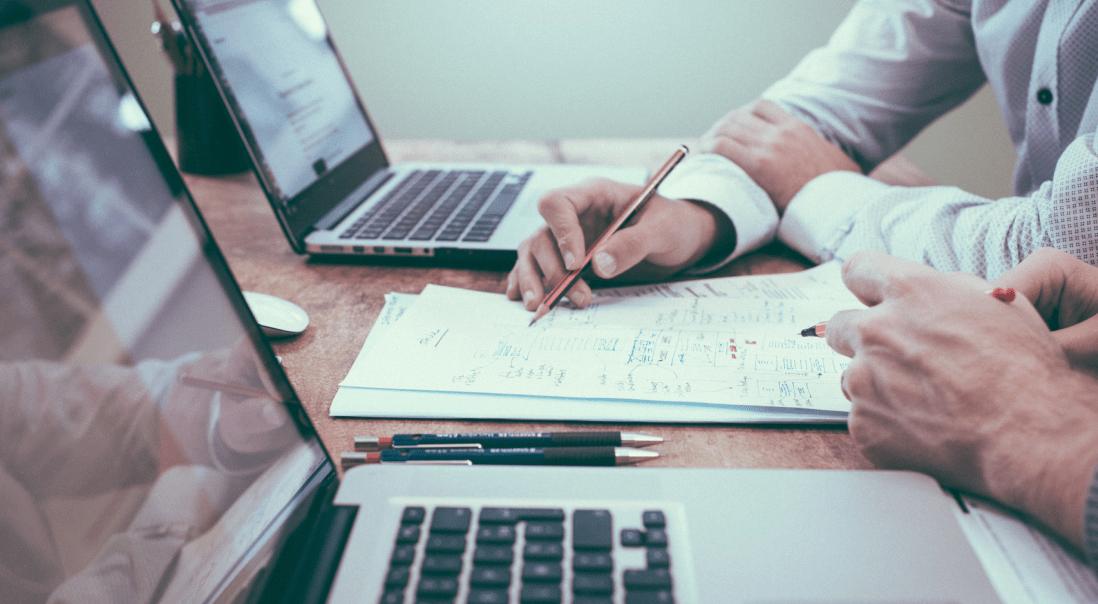 Comment bien gérer ses dépenses en tant que micro-entrepreneur ?