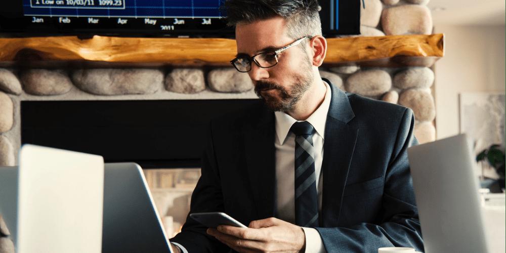 Quelles conditions pour ouvrir un cabinet d'expertise comptable ?