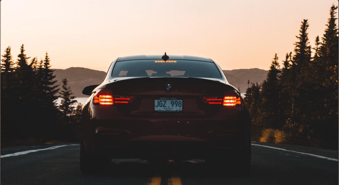 Indemnités kilométriques et voiture de fonction : que choisir ?
