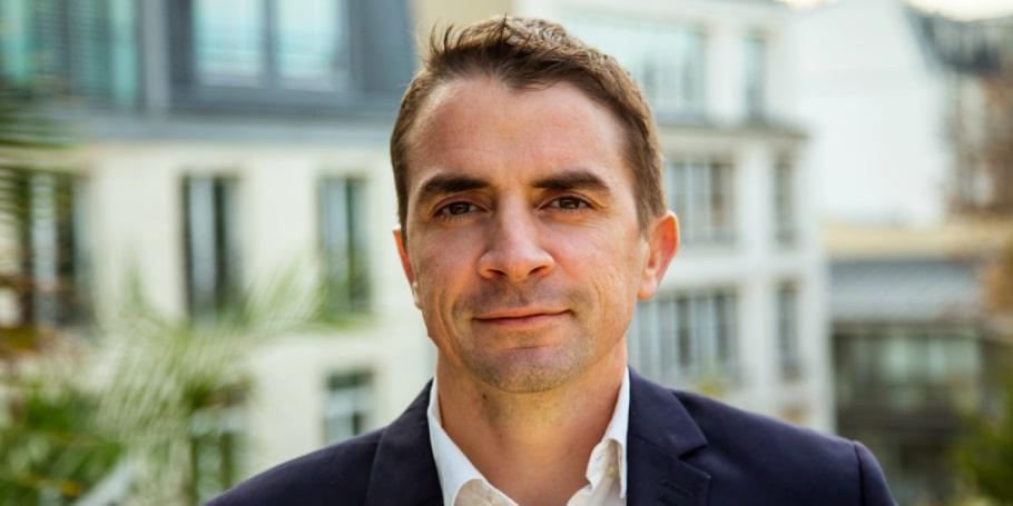 Pierre-Yves Roizot : les notes de frais en 10 questions