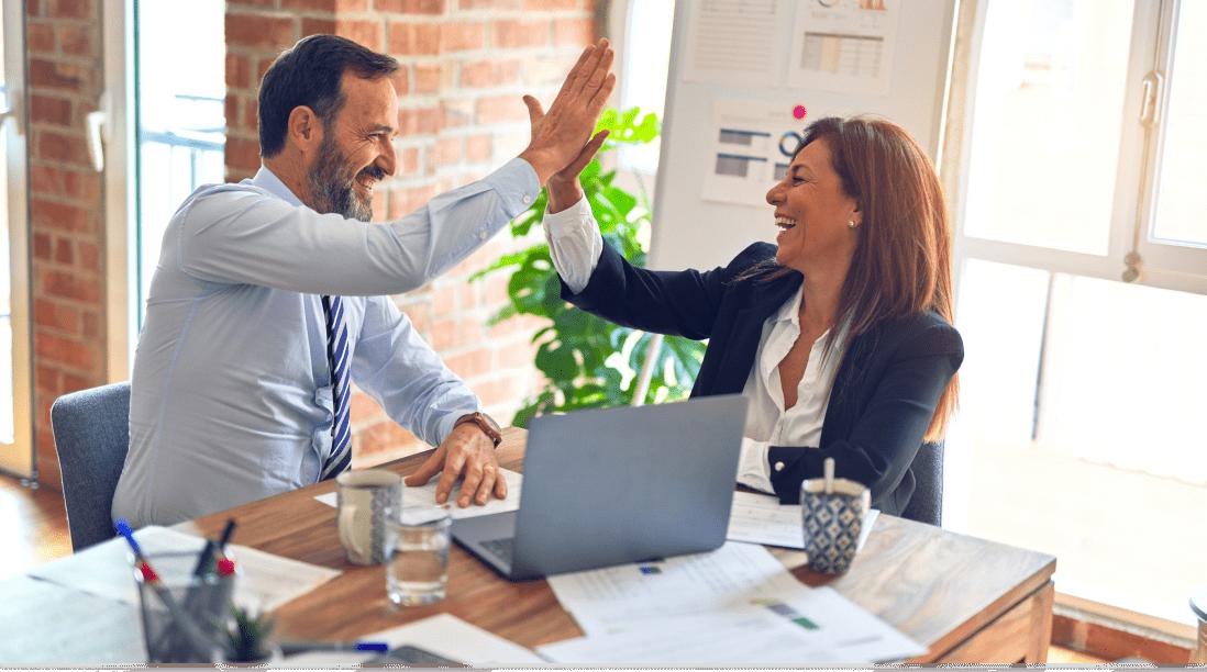 Les attentes de vos salariés dans la gestion des déplacements
